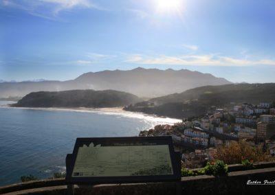 Mirador de San Roque_Esther